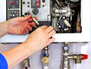Boiler Repair in Windsor