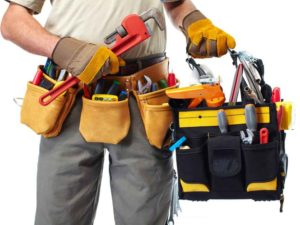 handyman in Marlow